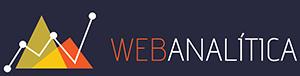Web Analítica